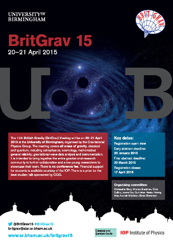 physics for you magazine pdf free download