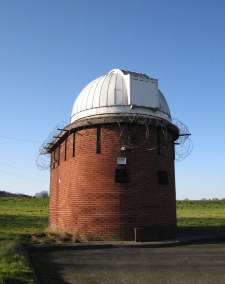 astrophysics space research group the university of birmingham